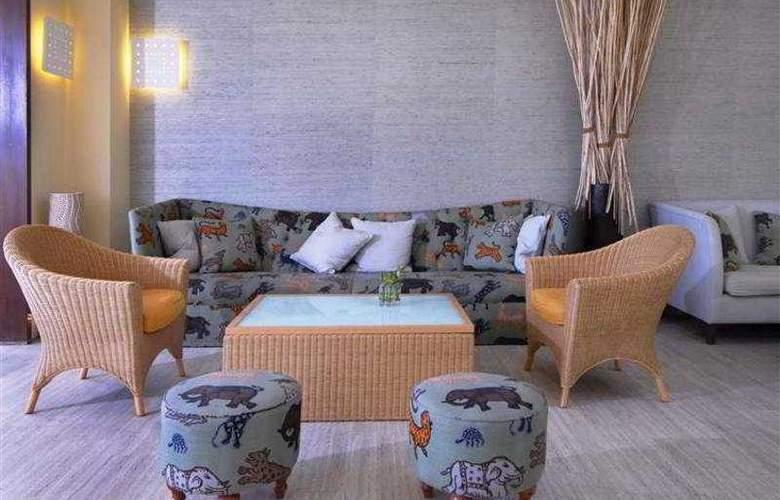 Aquila Porto Rethymno - Hotel - 0