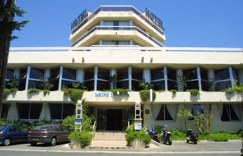 Brise de Mer - Hotel - 11