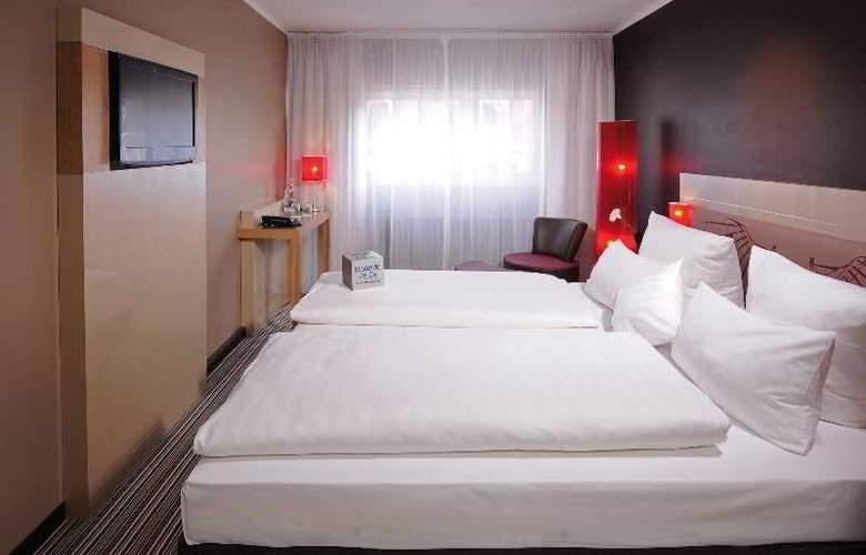 Leonardo Boutique Hotel Munich - Room - 7