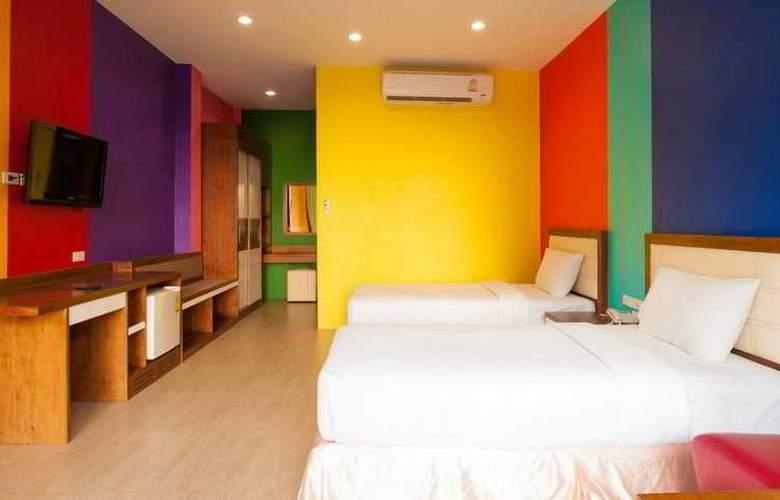 Xanadu Beach Resort - Room - 5