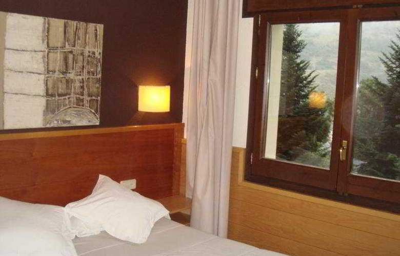 Lac Hotels Vielha - Room - 4