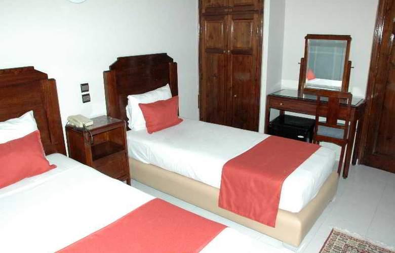 Royal Rabat - Room - 6