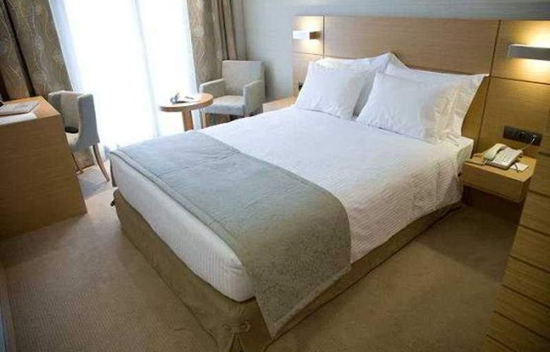 Anatolia - Room - 7
