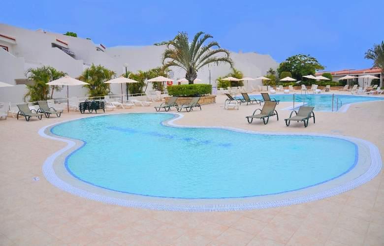Malibu Park - Pool - 10