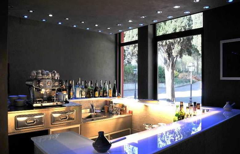 Domo Spa & Resort - Bar - 26