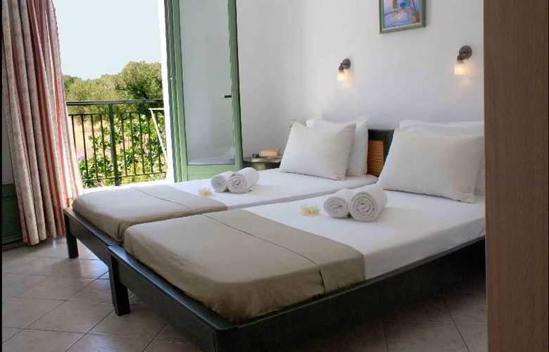 Villa Vicky Hersonissos - Room - 36