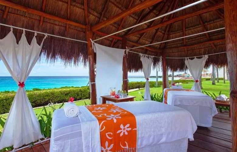 The Westin Resort & Spa Cancun - Sport - 57