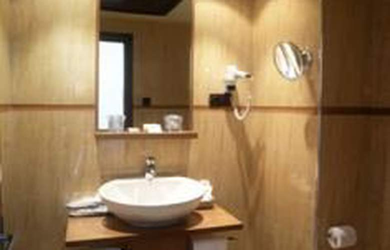 Ramblas Vendrell - Room - 1