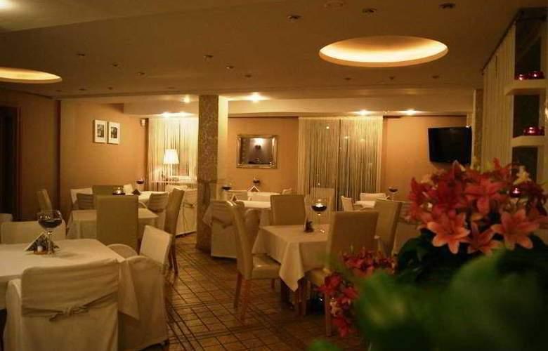 Petrus - Restaurant - 24