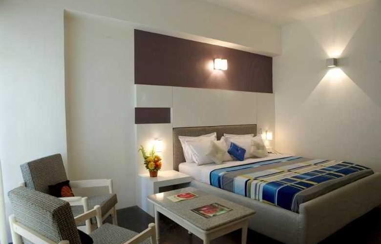 Mandakini Jaya International - Room - 3
