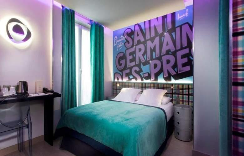 Moderne St Germain - Room - 2