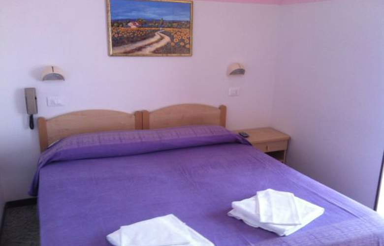 Nives - Hotel - 2