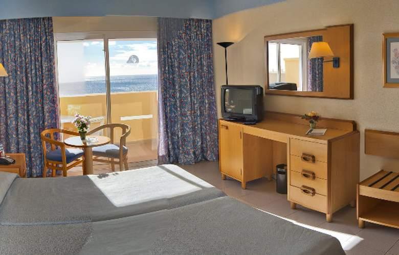SBH Maxorata Resort - Room - 7