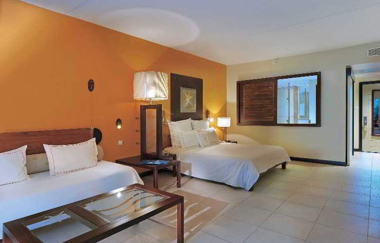 Victoria Beachcomber Resort & Spa - Room - 18