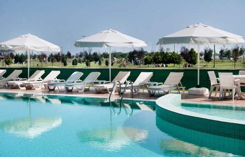 The Pendik Residence - Hotel - 16