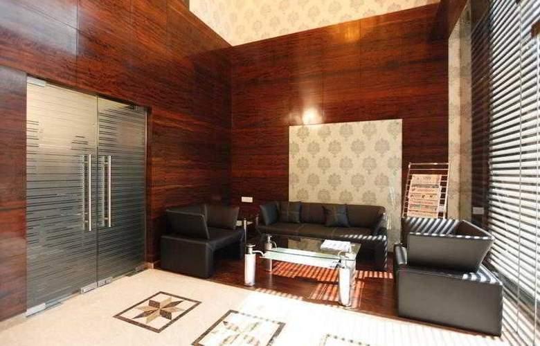 Hotel Arafa Inn - General - 4