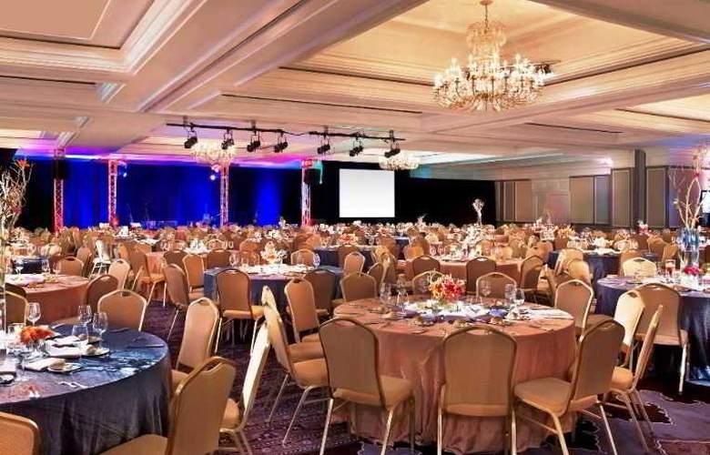 St Regis Aspen - Conference - 7