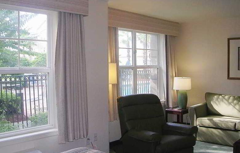 Extended Stay Deluxe John Young Parkway - Room - 6