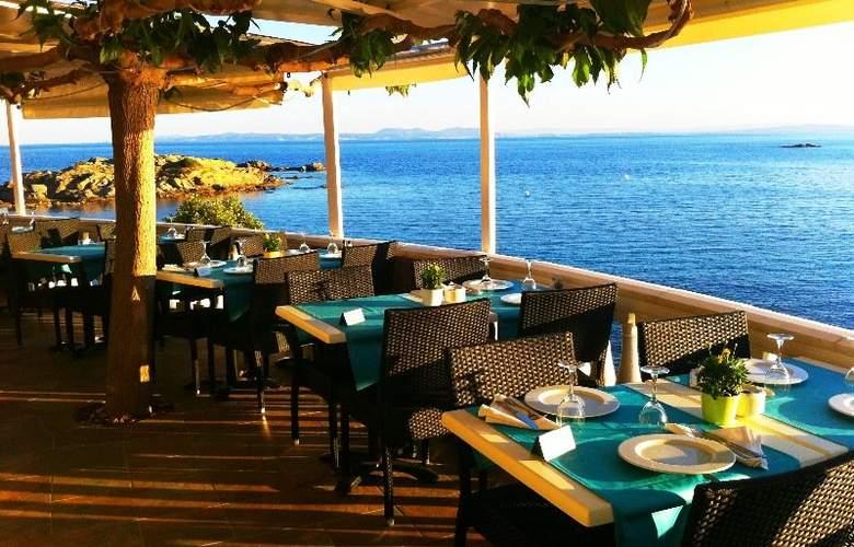Vistabella - Restaurant - 5
