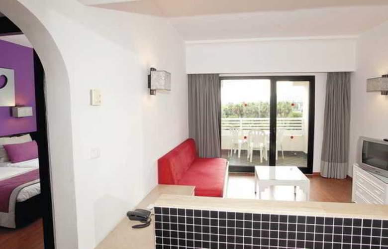 Holiday Village Manar - Room - 6
