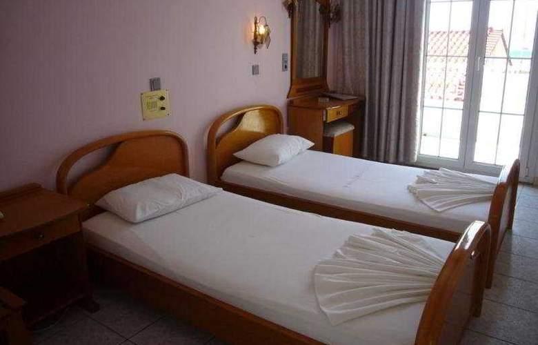 Samos Sun - Room - 2