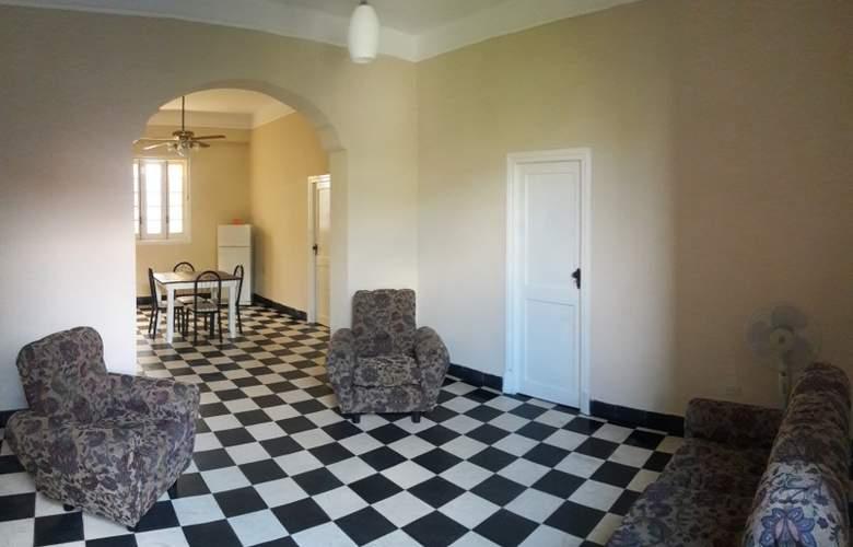 Casa Retvi - Room - 3