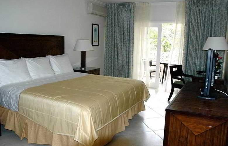 Almond Casuarina Beach Resort All Inclusive - Room - 3