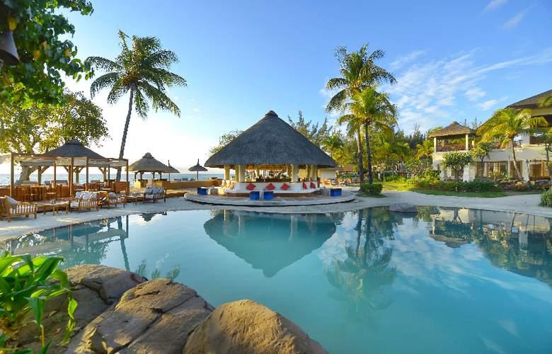 Hilton Mauritius Resort & Spa - Hotel - 0
