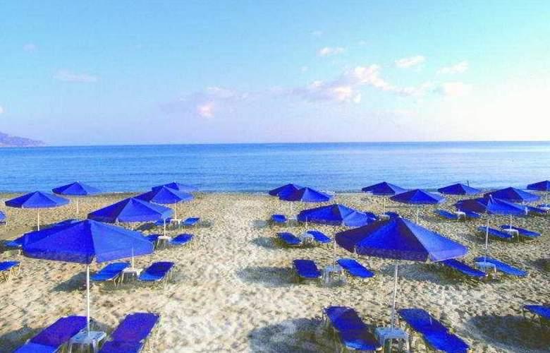 Orpheas - Beach - 9