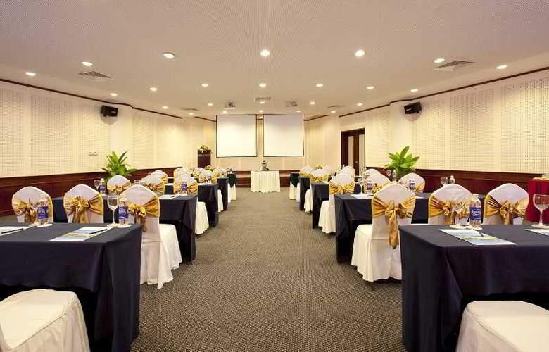 Vinpearl Resort - Conference - 18