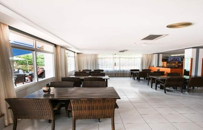 Sol Bahia - Hotel - 4