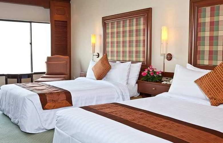 Cambodiana - Room - 7
