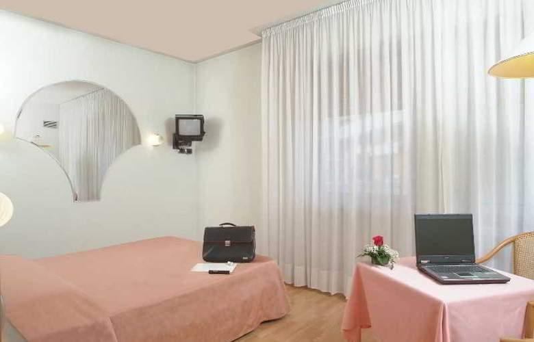 Tevere - Room - 4