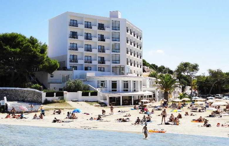 Playa Santandria Hotel & SPA (Sólo adultos) - Hotel - 0