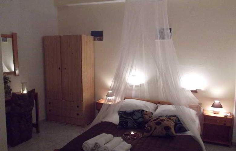 Onar Rooms & Studios - Room - 9