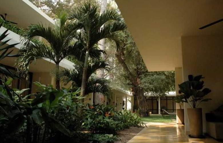 Fcc Angkor - Hotel - 12