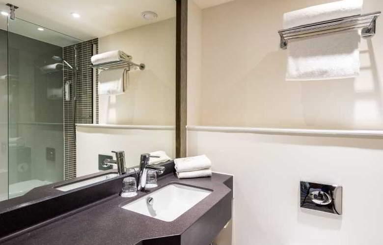 Holiday Inn Brighton Seafront - Room - 11