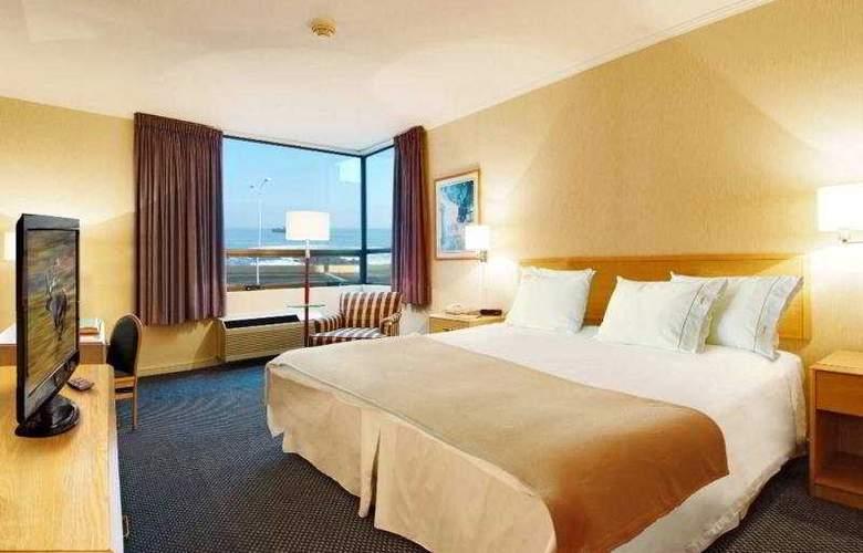 Holiday Inn Express Antofagasta - Room - 2