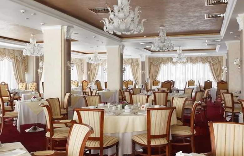 Milan - Restaurant - 26