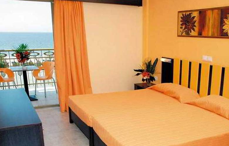 Preveza Garden Village - Room - 0