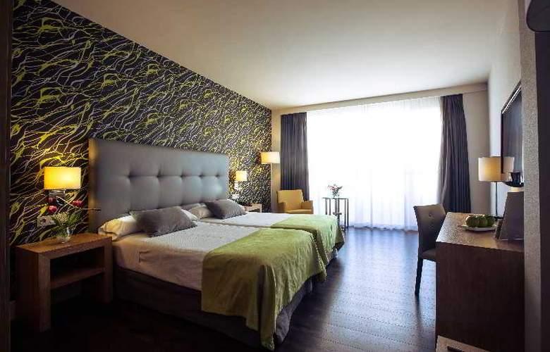 Barceló Carmen Granada - Room - 14