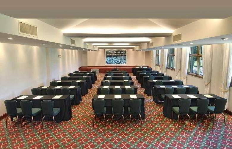 Barradas - Conference - 6