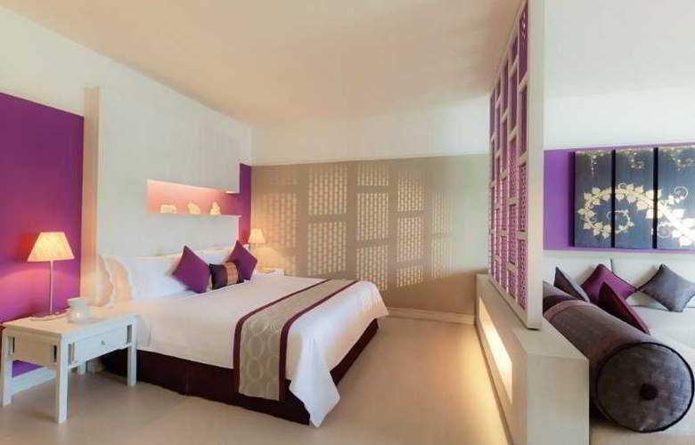 Angsana Laguna Phuket - Room - 8