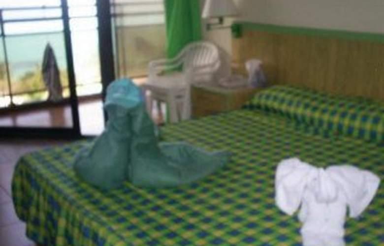 Puntarena - Room - 1