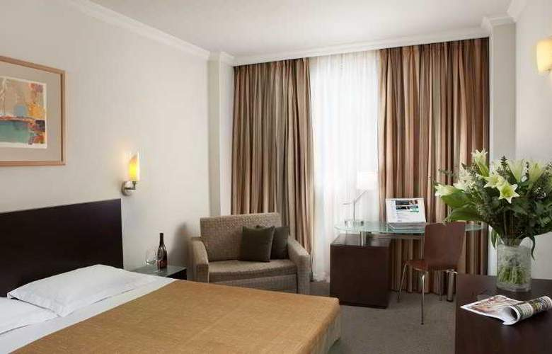 Grand Beach Tel Aviv - Room - 5