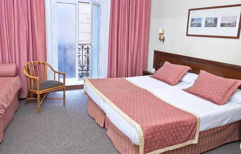 Carlos V - Hotel - 59