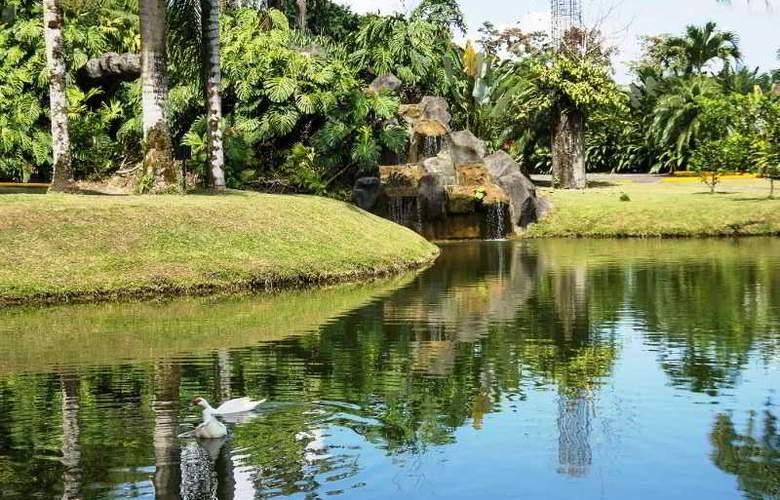Arenal Paraiso Resort & Spa - General - 4