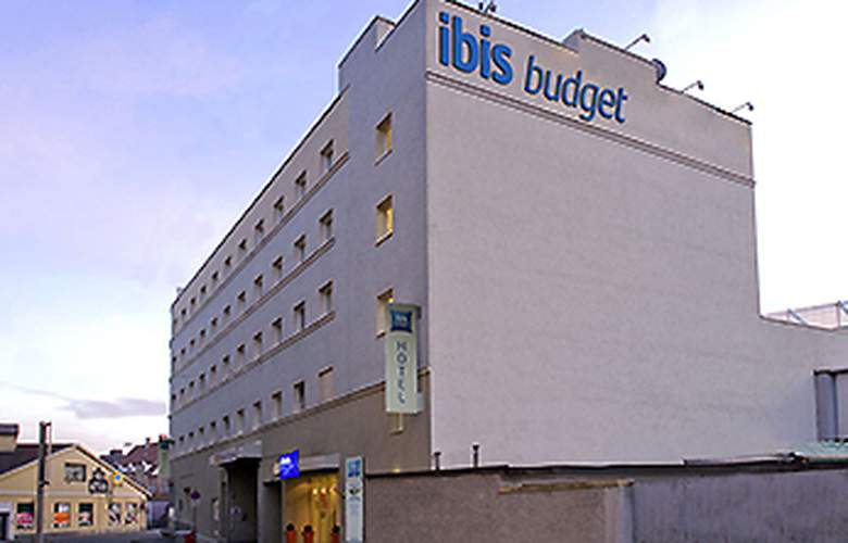 Ibis budget Graz City - Room - 1