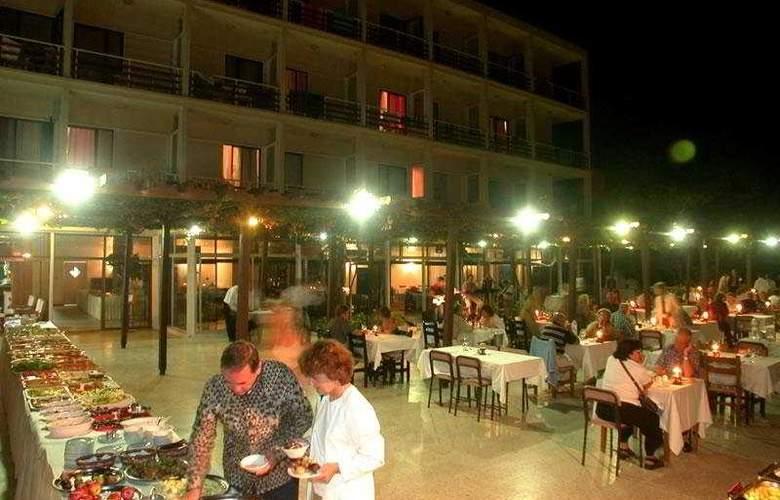 Denizkizi - Restaurant - 10