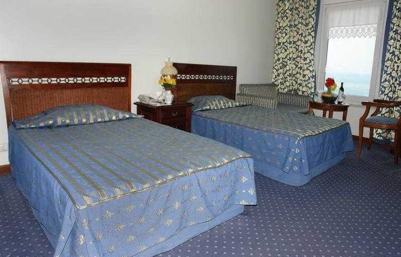 Antik Hotel / Alanya - Room - 4